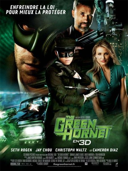 the-green-hornet-french-movie-poster-01