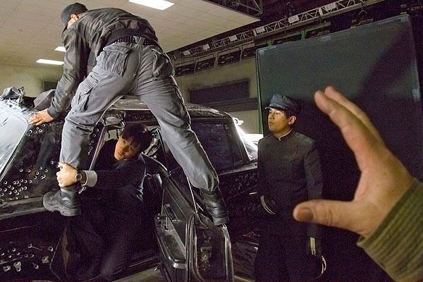 the-green-hornet-image-behind-the-scenes-02