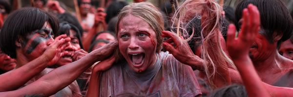 the-green-inferno-release-date