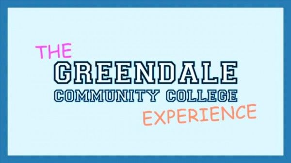 the-greendale-community-college-experience-image