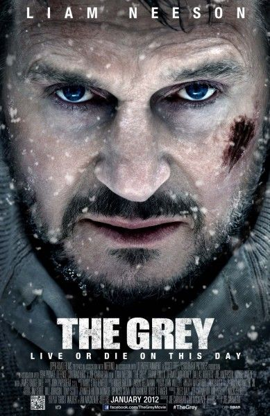 the-grey-movie-poster-01-saturn-awards