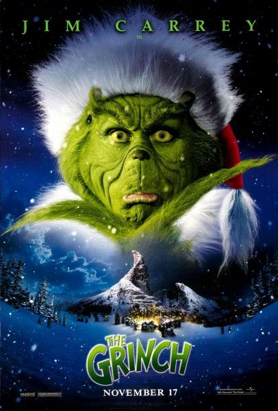 the-grinch-poster