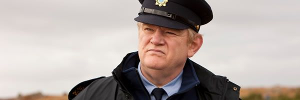 the-guard-movie-image-brendan-gleeson-slice-01