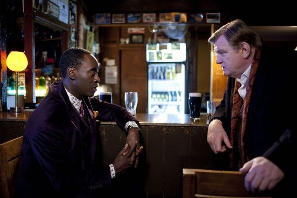 the-guard-movie-image-don-cheadle-brendan-gleeson-01