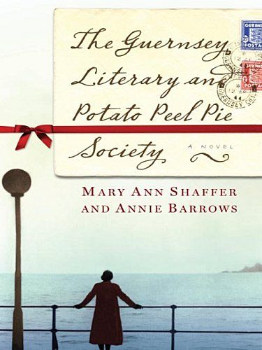 the-guernsey-literary-and-potato-peel-pie-society-book-cover