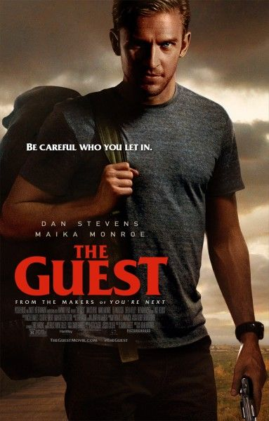 the-guest-poster-movie