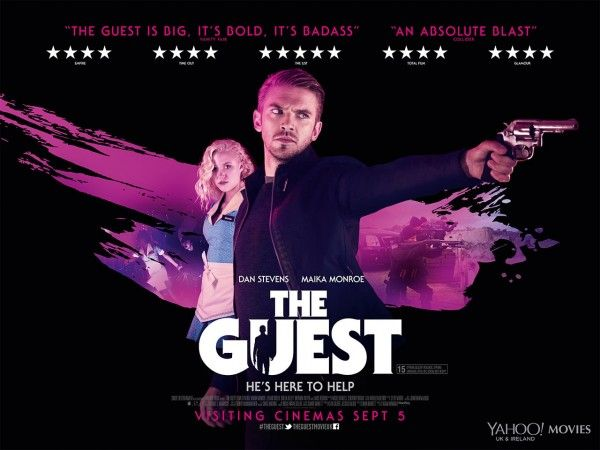 the-guest-poster-uk