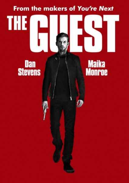 the-guest-trailer-poster