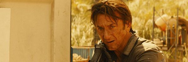 the-gunman-sean-penn-slice