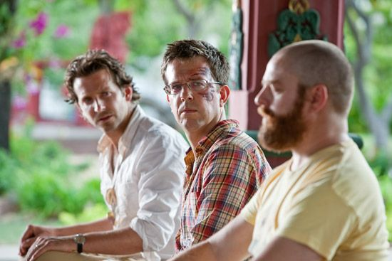 the-hangover-2-movie-image