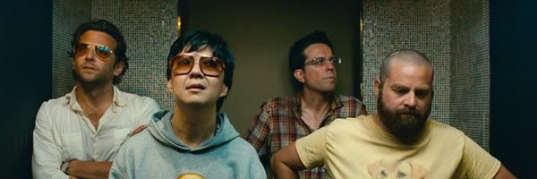 the-hangover-2-slice