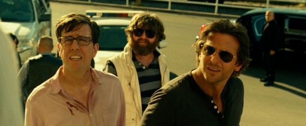 the-hangover-3-bradley-cooper-ed-helms-zach-galifianakis