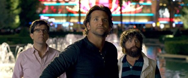 the-hangover-3-bradley-cooper-zach-galifianakis-ed-helms