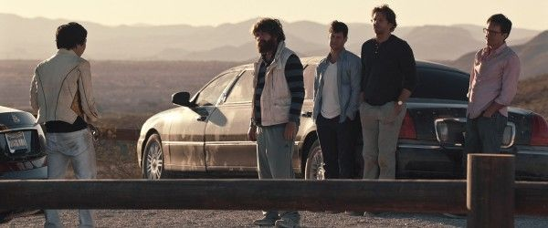 the-hangover-3-zach-galifianakis-bradley-cooper