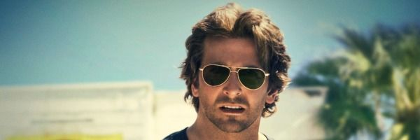 the-hangover-part-3-bradley-cooper-slice