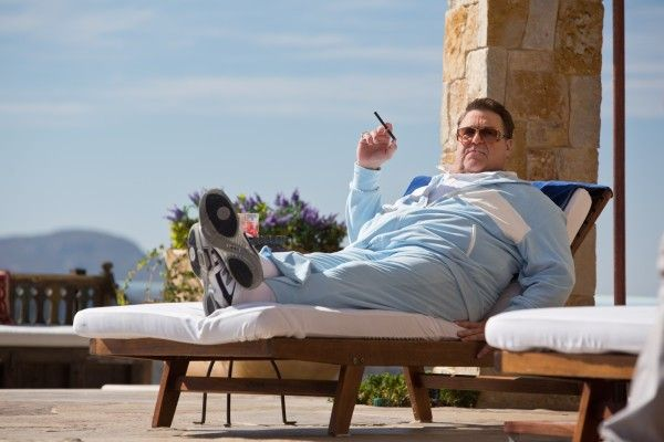 the-hangover-part-3-john-goodman