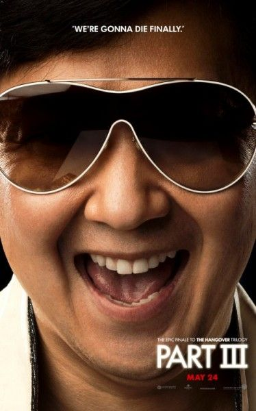 the-hangover-part-3-ken-jeong-poster