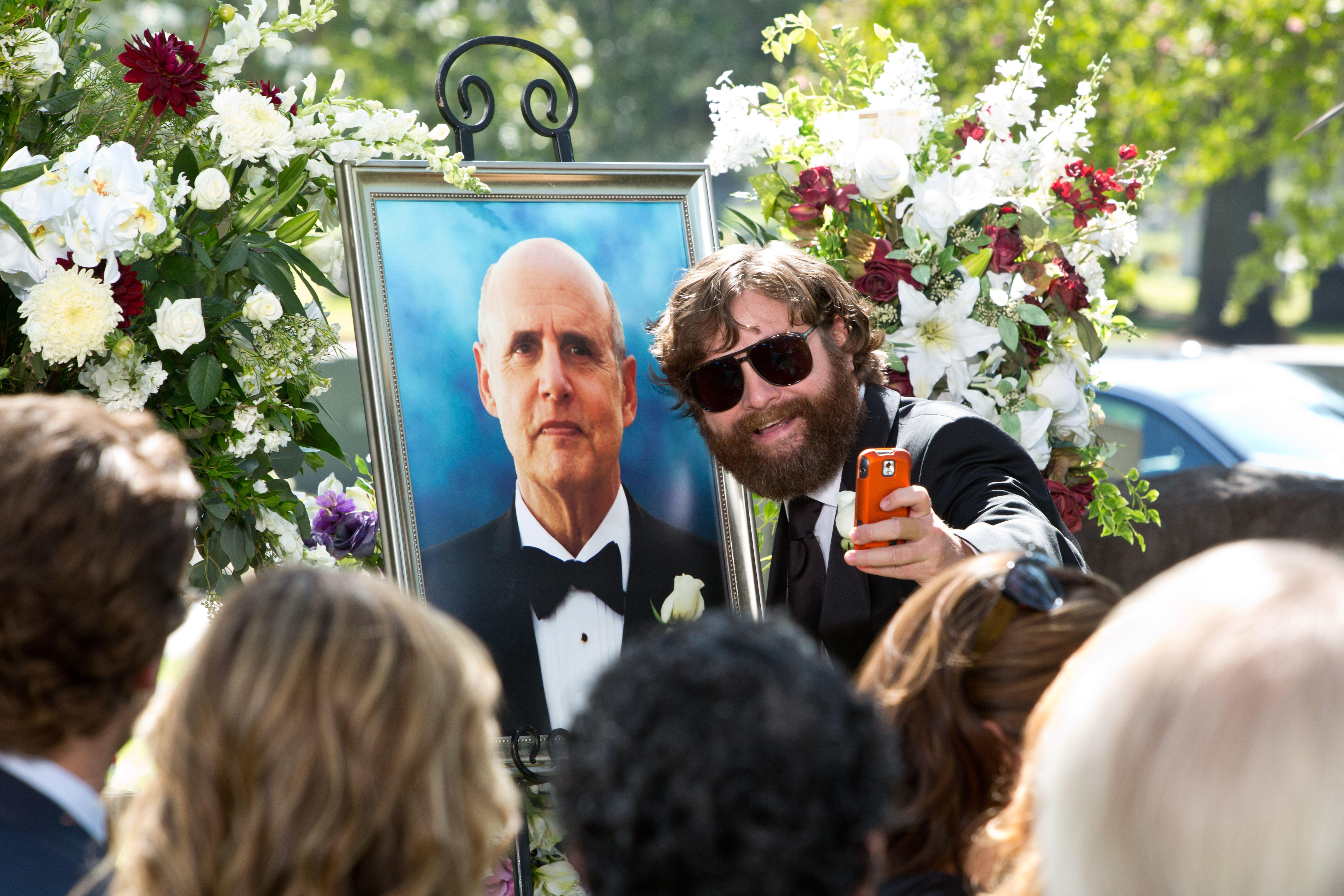 laura katzenberg wedding