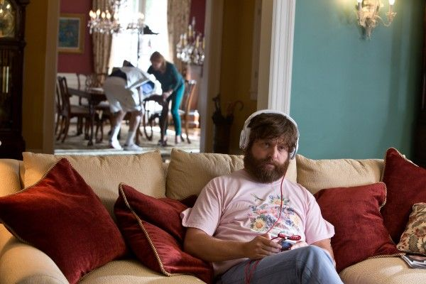 the-hangover-part-iii-zach-galifianakis-image