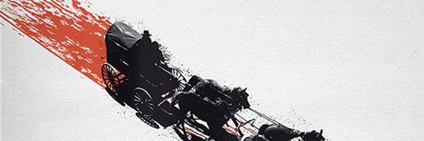 the-hateful-eight-poster-release-date-2015