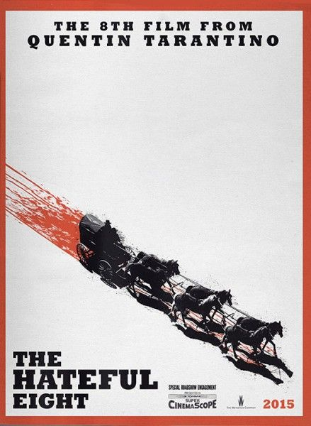 the-hateful-eight-poster-tarantino-zoe-bell