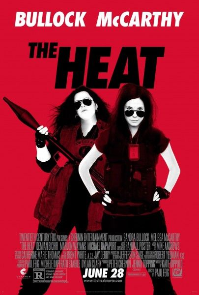 the-heat-final-poster