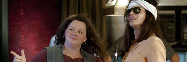 the-heat-melissa-mccarthy-sandra-bullock-slice-1