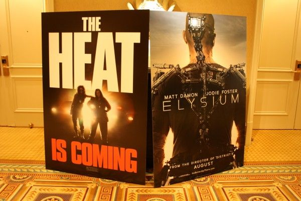 the-heat-movie-poster