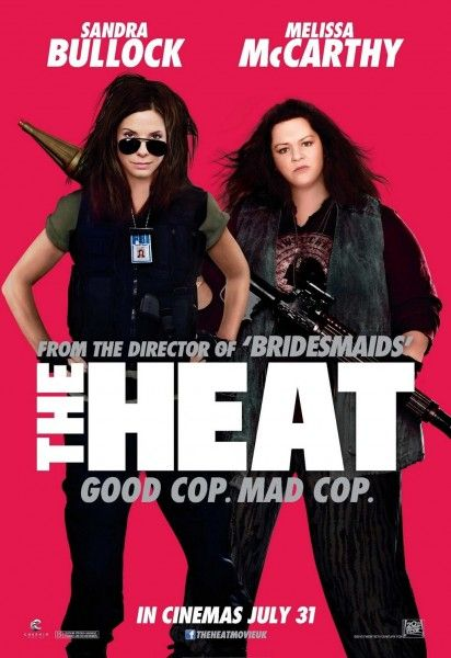 the-heat-poster-uk