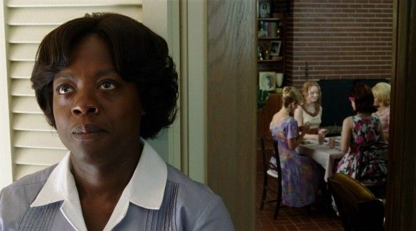 the-help-movie-image-viola-davis-01