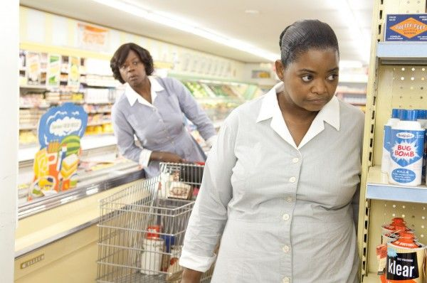 the-help-movie-image-viola-davis-octavia-spencer