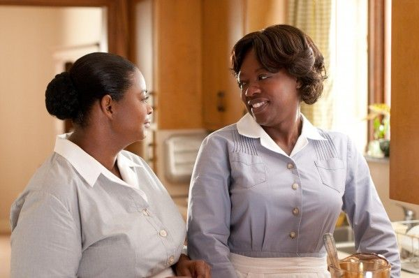 the-help-movie-image-viola-davis-octavia-spencer1