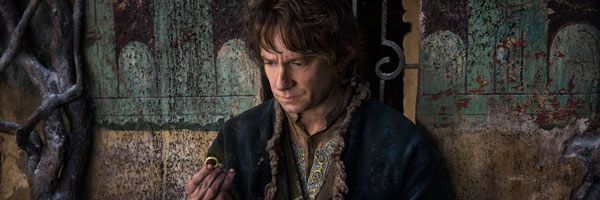 the-hobbit-the-battle-of-the-five-armies-martin-freeman-ring-slice