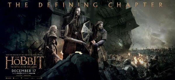 the-hobbit-3-poster-banner