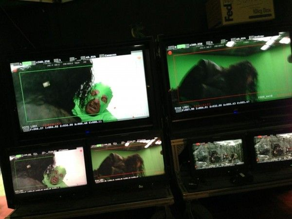 the-hobbit-3-there-and-back-again-set-photo-7