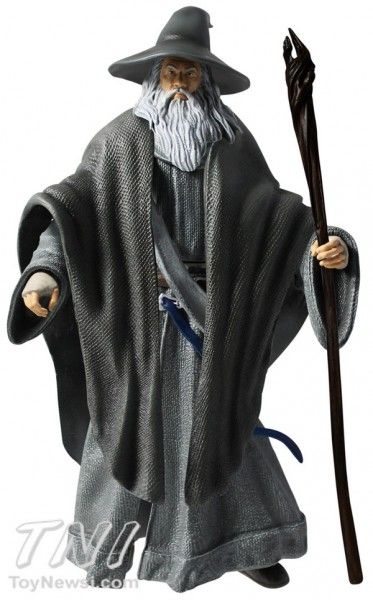 the-hobbit-action-figure-toy-gandalf