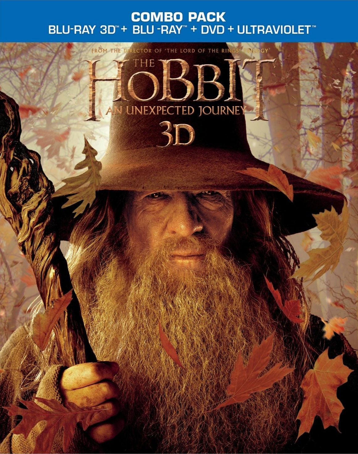 download the hobbit an unexpected journey in hindi 720p