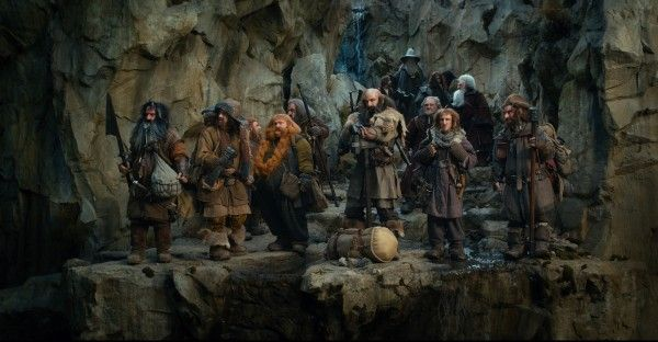 the-hobbit-an-unexpected-journey-cast