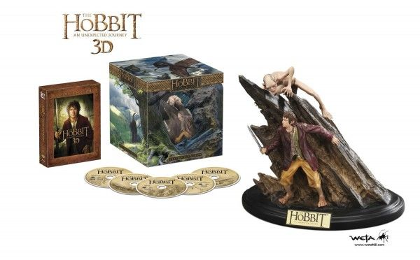 the-hobbit-an-unexpected-journey-extended-edition-collectible