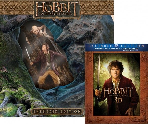 the-hobbit-an-unexpected-journey-extended-edition-statue