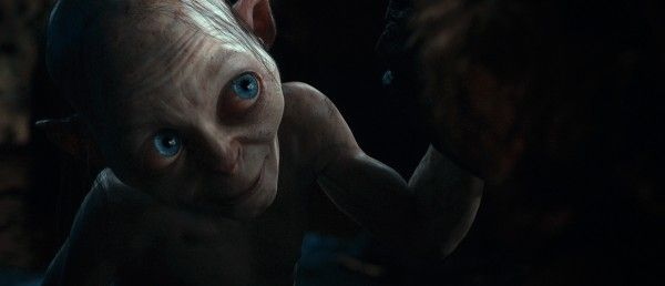 the-hobbit-an-unexpected-journey-gollum