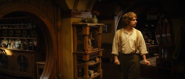 the-hobbit-an-unexpected-journey-martin-freeman