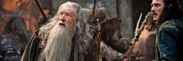 the-hobbit-battle-five-armies-ian-mckellen-luke-evans