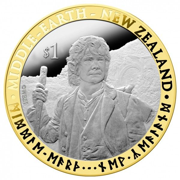 the-hobbit-bilbo-coin