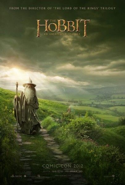 the-hobbit-comic-con-poster
