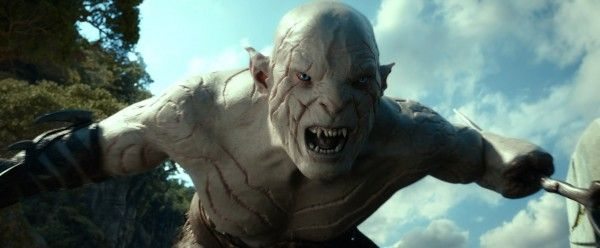 the-hobbit-desolation-of-smaug-azog