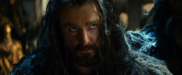 the-hobbit-desolation-of-smaug-richard-armitage