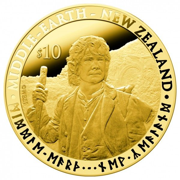 the-hobbit-gold-coin-bilbo