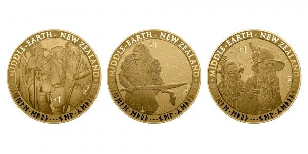 the-hobbit-gold-coins
