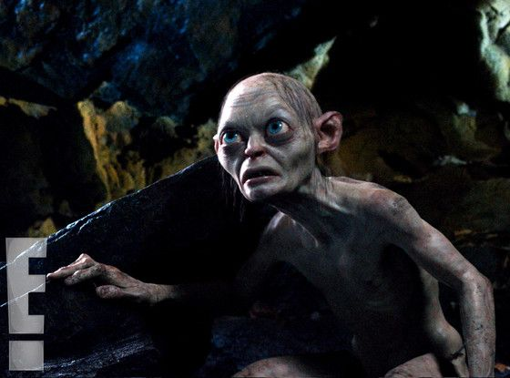 the-hobbit-gollum